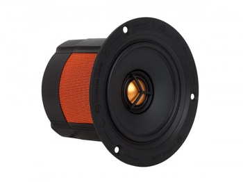 Monitor Audio CF230 Ceiling Speaker