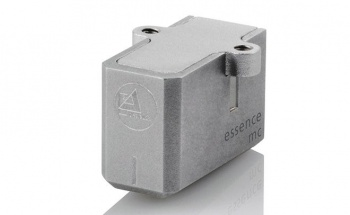 Clearaudio Essence MC Cartridge