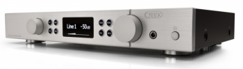 Creek Evolution 50A Integrated Amplifier