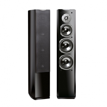 Quadral Ascent 80 LE Loudspeakers