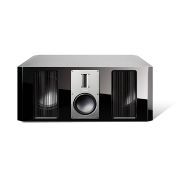 Quadral Aurum Base Titan 9 Loudspeakers