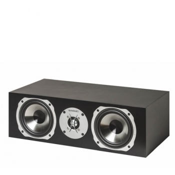 Quadral Rhodium Base 100 Loudspeakers