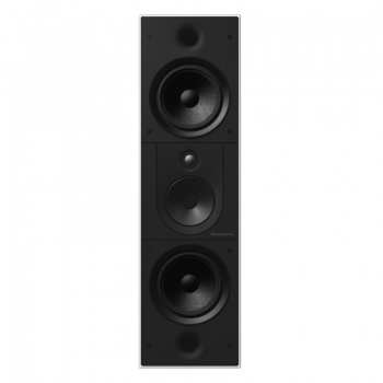 Bowers & Wilkins CWM8.3 D In-Wall Speaker (Single)