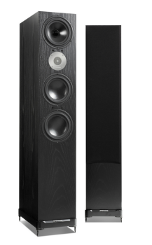Spendor D9.2 Floor Standing Speakers