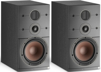 Dali Callisto 2 C Wireless Speakers (Pair)