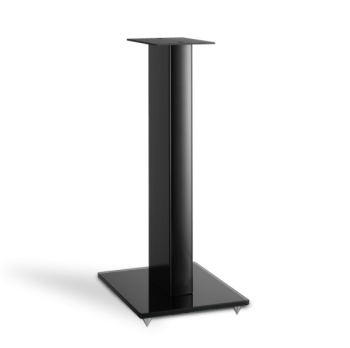 Dali M-600 Connect Speaker Stands (PAIR)