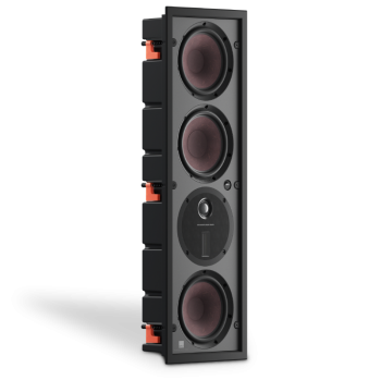 Dali Phantom M-375 In Wall Speaker (Single)