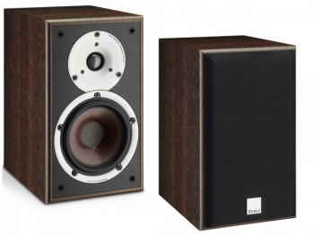 Dali Spektor 2 Compact Speakers (Pair)