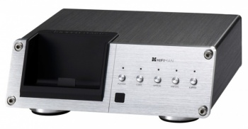 HiFiMAN Dock 1 Docking Station HM-820/650