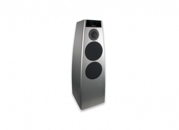 Meridian DSP5200.2 Digital Active Loudspeakers