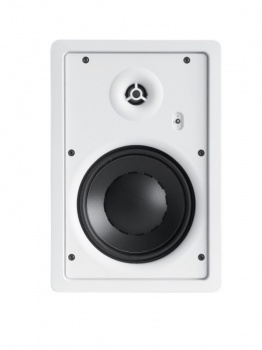 Dynaudio IW17 - In Wall -  Surround Speakers (Pair)