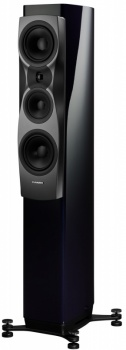 Dynaudio Confidence 30 Loudspeakers