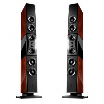Dynaudio Evidence Platinum Speakers