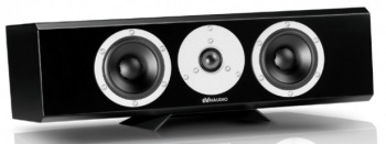 Dynaudio Excite X24 - Centre Speaker