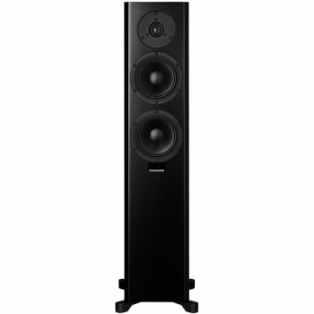 Dynaudio Xeo 30 Wireless Floorstanding Speakers