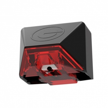 Goldring E1 Cartridge