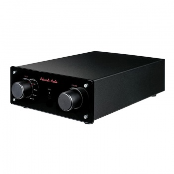 Edwards Audio IA5 Integrated Amplifier