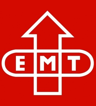 EMT Refurbishment Service