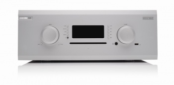 Musical Fidelity M8 Encore 500