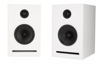 Epos K5 Speakers