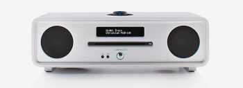Ruark Audio R4 MK3 IMS Integrated Music System