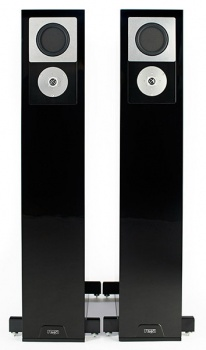 Rega RS-10 Loudspeakers