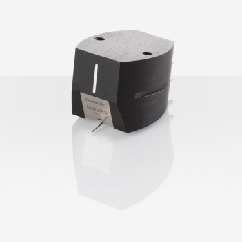 Clearaudio Maestro V2 MM Cartridge