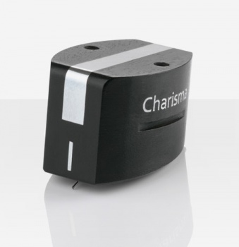 Clearaudio Charisma V2 MM Exchange Stylus