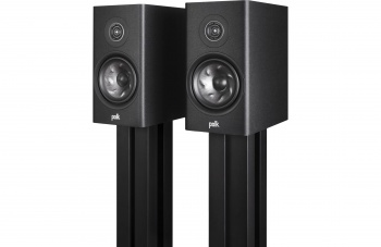 Polk Reserve R200 Bookshelf Speakers