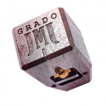 Grado Aeon Lineage Series Reference Phono Cartridge