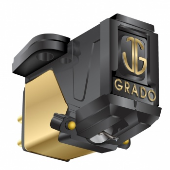 Grado Prestige Gold2 Phono Cartridge