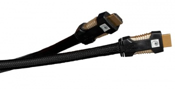 Cardas HDMI High Speed/HEC Cable