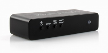 Tivoli Audio ConX Wireless Transmitter & Receiver