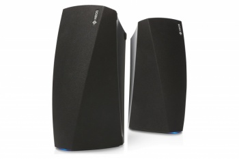 Heos 3 HS2 Wireless Speaker with Bluetooth