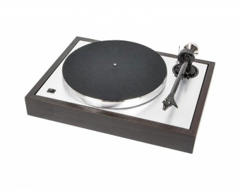 Pro-Ject The Classic Superpack Turntable