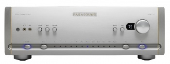 Parasound Halo Hint 6 2.1 Channel Integrated Amplifier