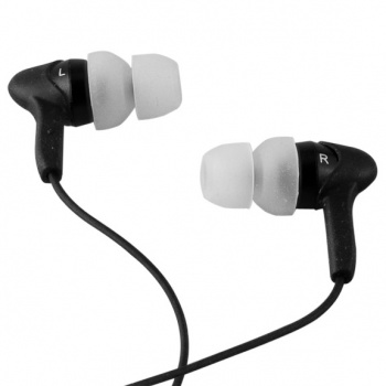 Grado IGE In-Ear Headphones