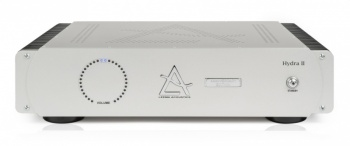 Leema Acoustics Hydra Anniversary Edition Power Amplifier