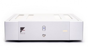 Ayre VX-5 Twenty Power Amplifier