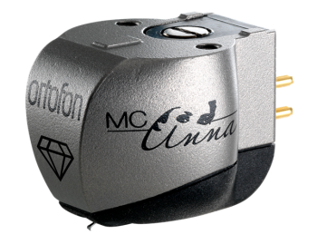 Ortofon MC Anna Diamond Cartridge