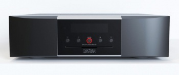Mark Levinson No 5101 Network Streaming SACD Player