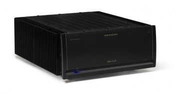 Parasound Halo JC 1+ Mono Power Amplifier