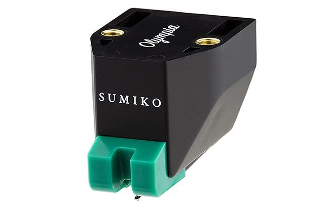 Sumiko Replacement Styus Olympia