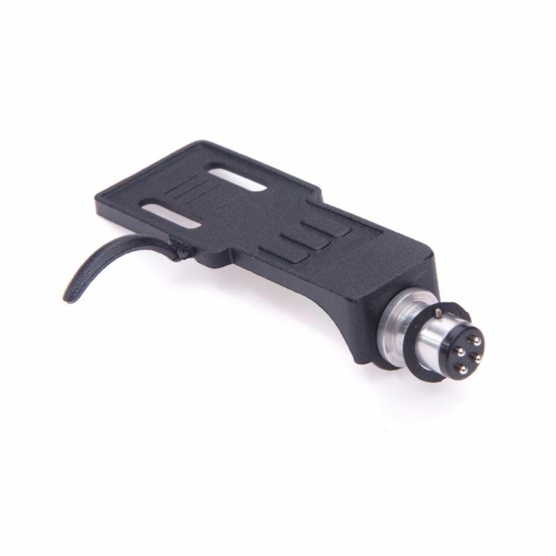 Transparent Hose /& Stainless Banjos Pro Braking PBK7825-CLR-SIL Front//Rear Braided Brake Line