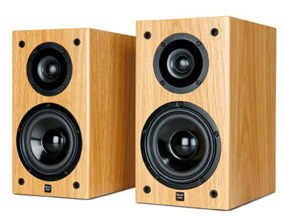 Audio Speakers Best Part Of Wiring Diagram