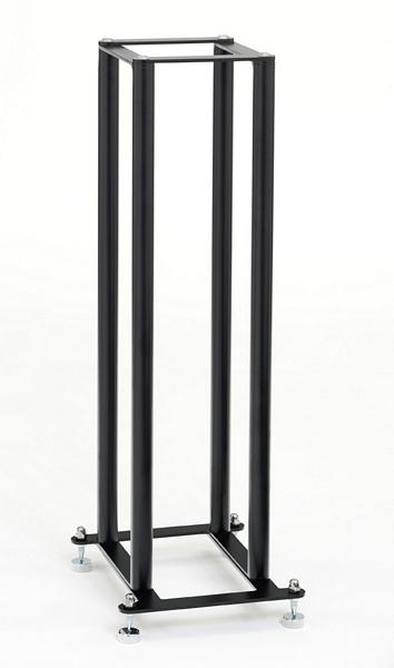 Custom Design Fs 104 Speaker Stands