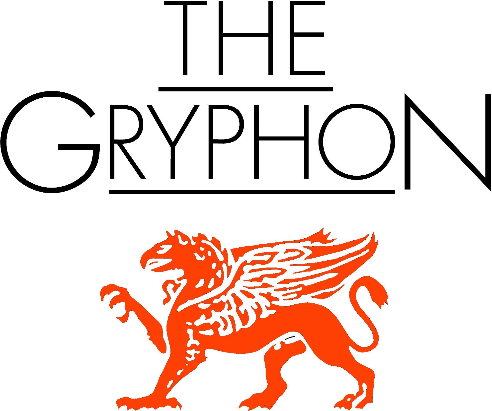 https://www.analogueseduction.net/user/products/large/Gryphon_RW_logo_210900.jpg