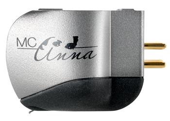 Ortofon MC Anna Moving Coil Cartridge