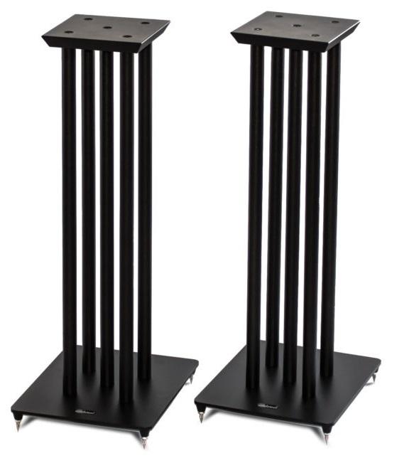Solidsteel Ns 6 Hi Fi Speaker Stands