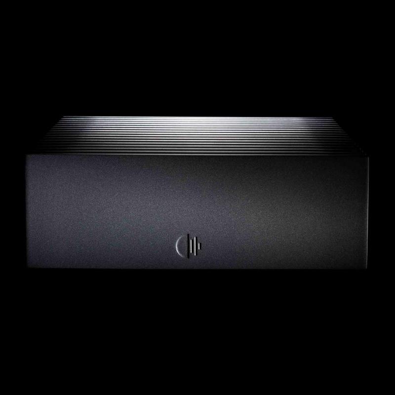 Roon Nucleus+ Flagship Audio Server